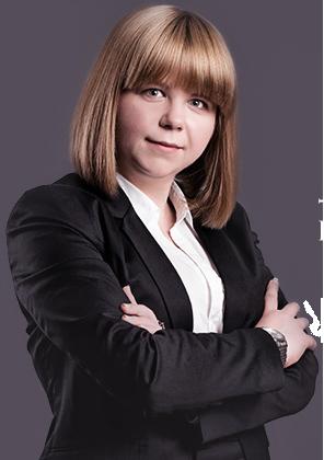 Anna Borkowicz