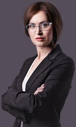 Marta Frydrychowicz-Chojnacka